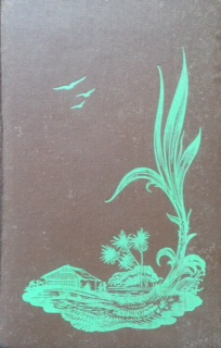 essay on swiss family robinson Find great deals on ebay for swiss family robinson shop with confidence.